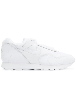 Nike Outburst sneakers - White