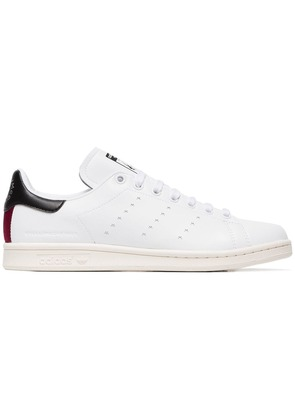 Stella McCartney white stan smith sneakers