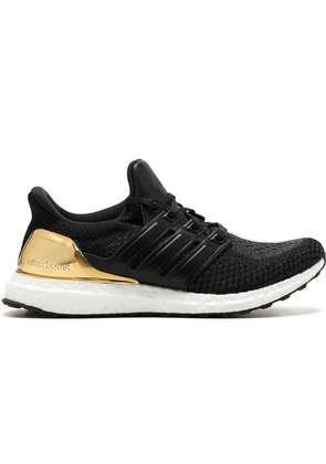 Adidas UltraBoost LTD - Black