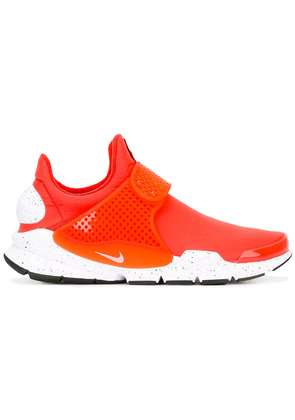 Nike Sock Dart Premium sneakers - Red
