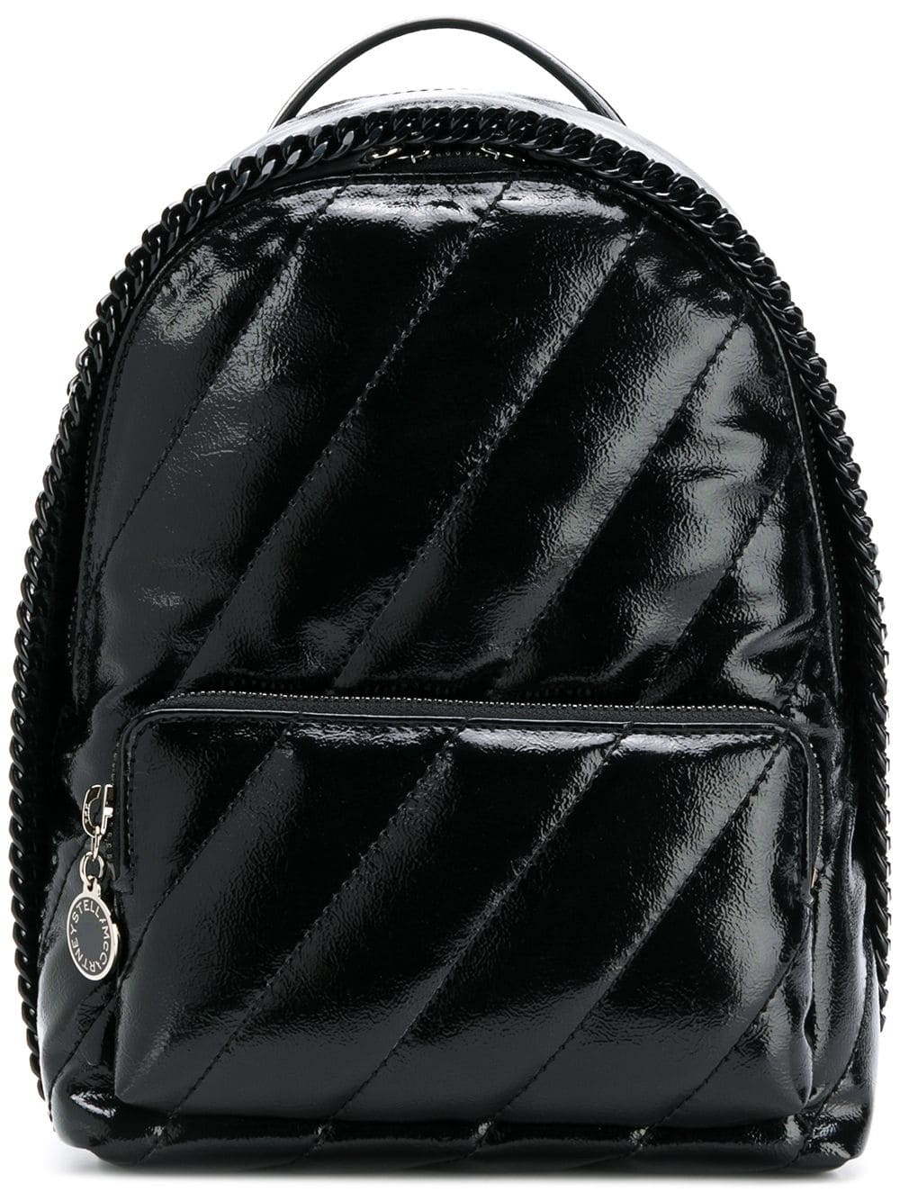 d6841aab467 stella-mccartney-patent-faux-leather-backpack-black -farfetch-com-photo.jpg 1542781188
