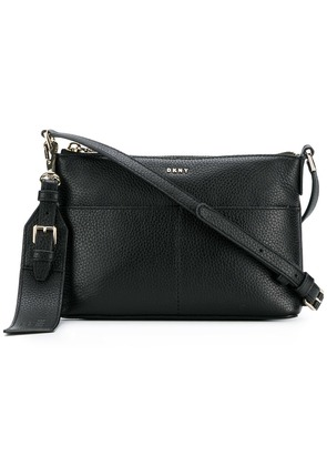 DKNY Essex crossbody bag - Black