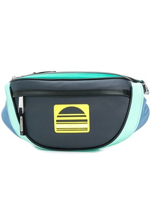Marc Jacobs Sport belt bag - Multicolour