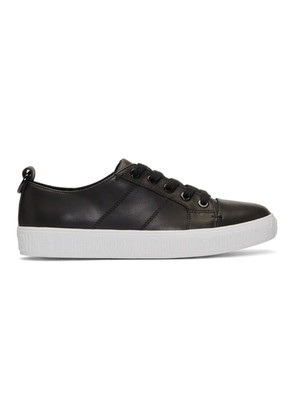 Opening Ceremony Black La Cienega Sneakers