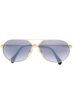 Cazal Limited edition sunglasses - Gold