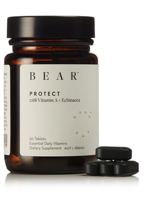 BEAR - Protect Supplement - one size