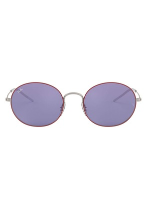 Ray-Ban Women   Shop Online   MILANSTYLE.COM 1a0227dfb5