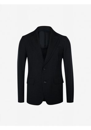 ALEXANDER MCQUEEN Tailored Jackets - Item 49423130