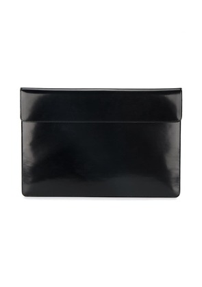 Common Projects Dossier document holder - Black