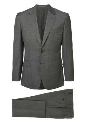 Gieves & Hawkes two-piece suit - Grey