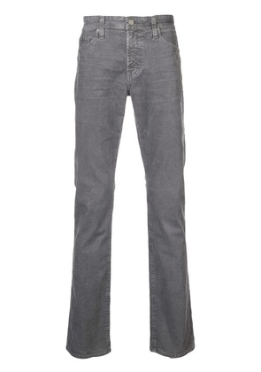 Ag Jeans Everett slim-fit jeans - Grey