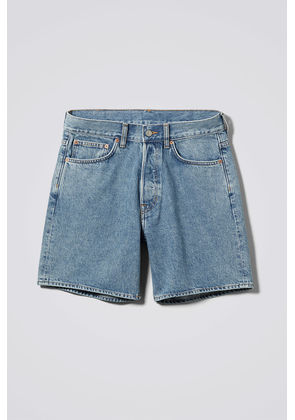 Vacant Arizona Blue Shorts - Blue