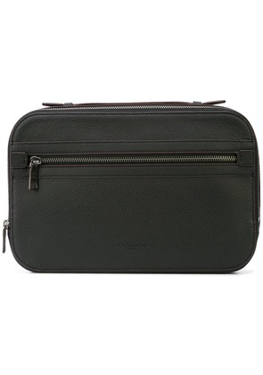 Coach Academy Travel case - Black