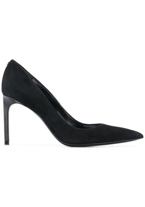 Tom Ford pointed toe pumps - Black