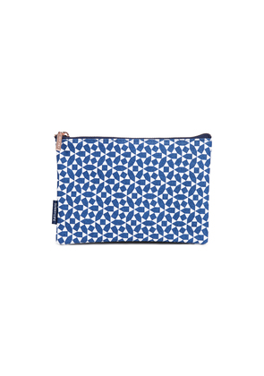 SunnyLife Andaman Large Travel Pouch