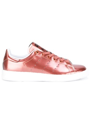 Adidas Adidas Originals Stan Smith Boost sneakers - Pink