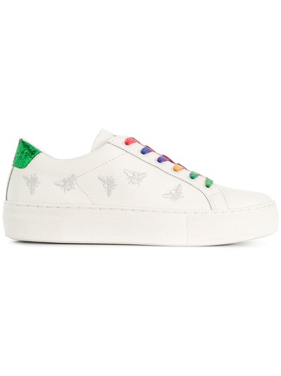 0398ec36fe423 moa-master-of-arts-bee-embroidered-sneakers-white-farfetch-com-photo.jpg