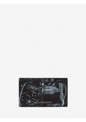 ALEXANDER MCQUEEN Card Holders - Item 22005289