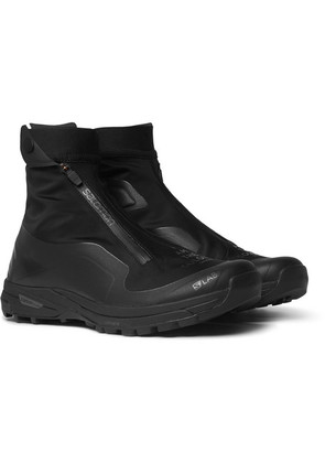 22143508a89 takahiromiyashita-thesoloist-salomon-s-lab-xa-alpine-2-waterproof-nylon-sneakers-black-mr-porter-photo.jpg