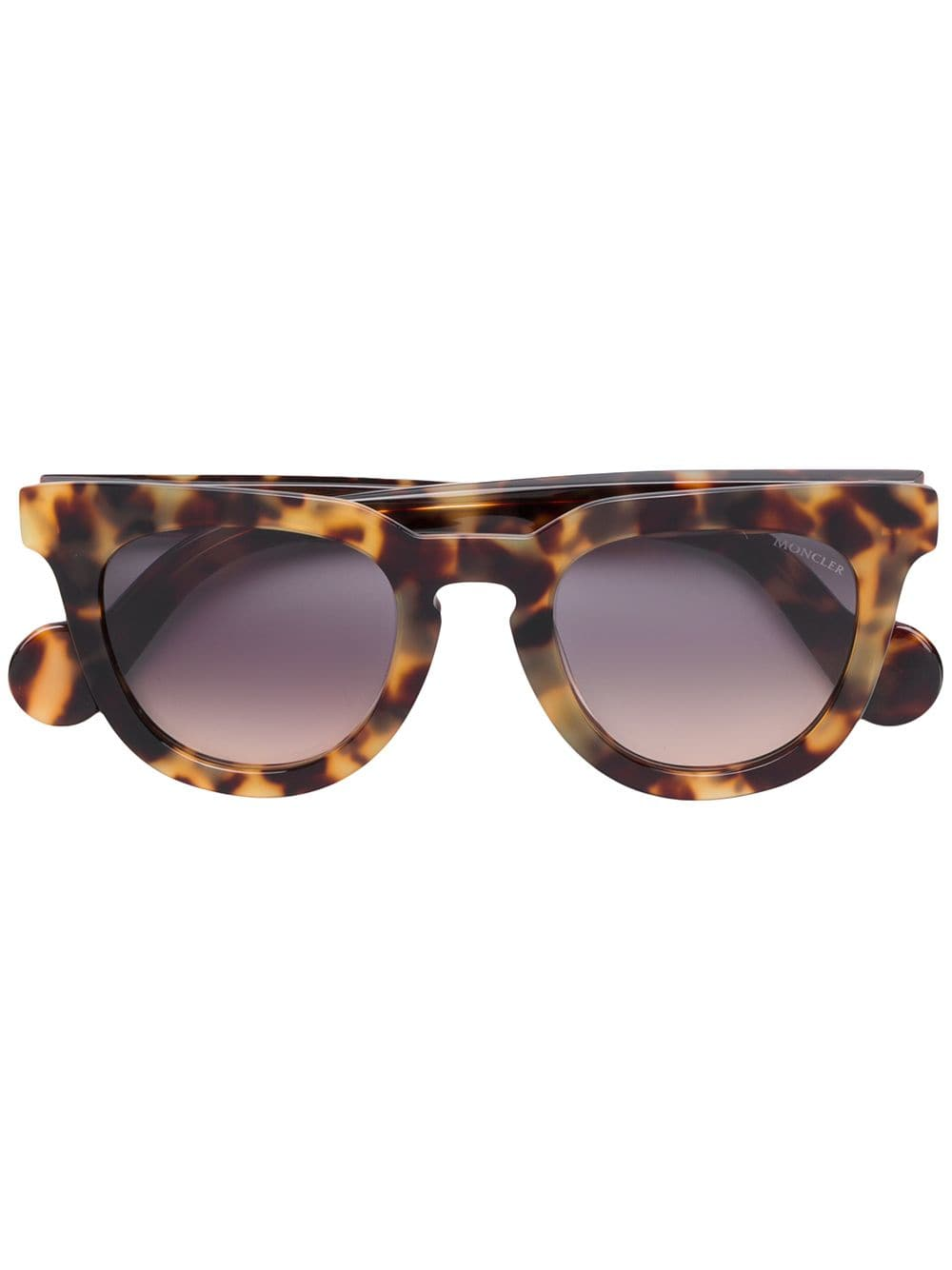 1dc09c6304e moncler-eyewear-tortoiseshell-square-sunglasses -brown-farfetch-com-photo.jpg 1543895392