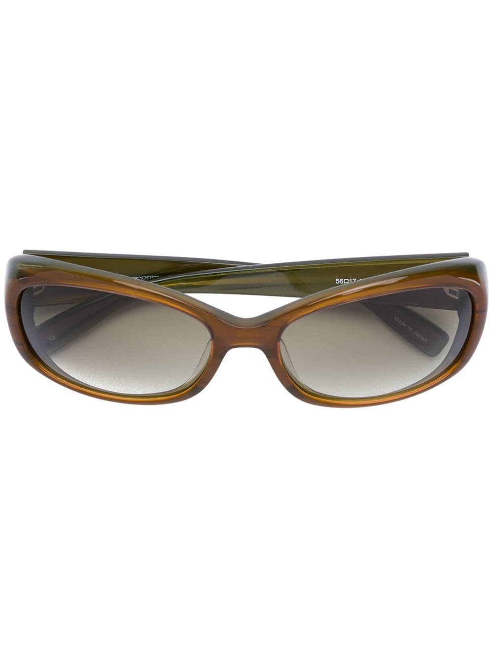 10e034d50ba oliver-peoples-phoebe-sunglasses-brown-farfetch-com-photo.jpg 1543895427