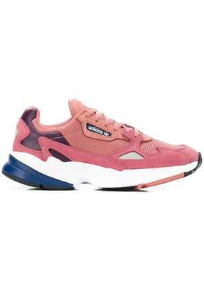 Adidas Falcon trainers - Pink