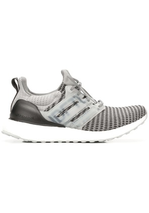 Adidas Adidas X Undefeated Ultraboost sneakers - Grey
