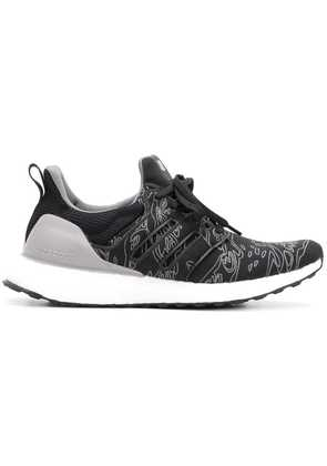 Adidas Adidas X Undefeated Ultraboost sneakers - Black
