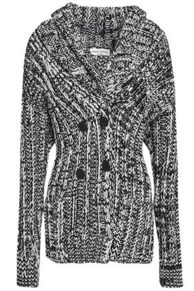 a4d897554abb3 sonia-rykiel-woman-chunky-knit-cardigan-black-size-s-the-outnet-photo.jpg