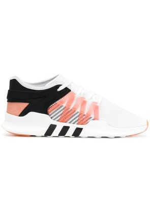 Adidas EQT ADV Racing sneakers - White