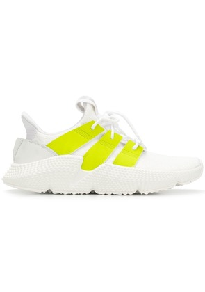 Adidas Prophere sneakers - White