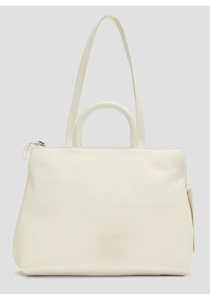 Marsèll 4 Dritta Bag in White size One Size