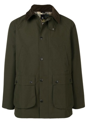 Barbour Sl Beadle casual jacket - Green