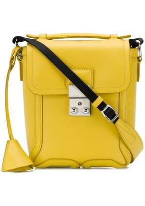 3.1 Phillip Lim pashli camera bag - Yellow