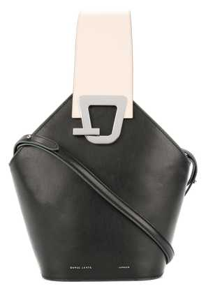 Danse Lente Johnny tote - Black