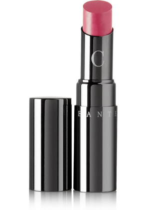 Chantecaille - Lip Chic - Patience