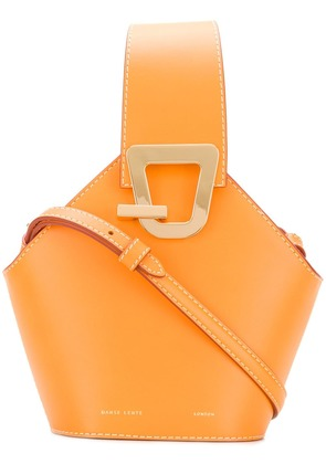 Danse Lente Mini Johnny bag - Orange