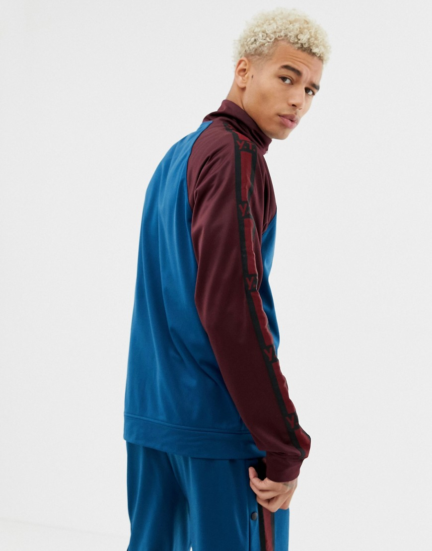 yourturn-track-top-in-blue-and-purple-with-side-taping-blue -asos-photo.jpg 1544695553 45722eebc