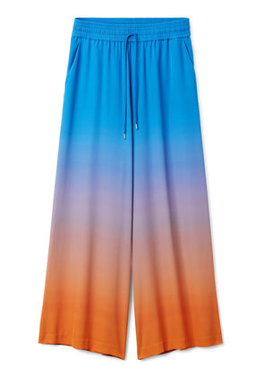 Jonna Trousers - Blue