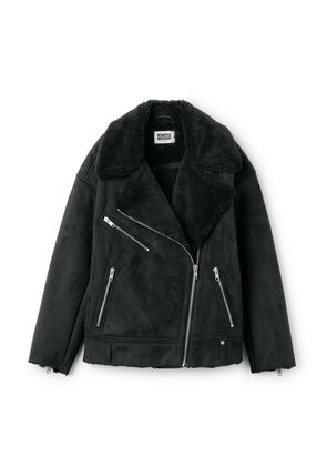 Nora Jacket - Black