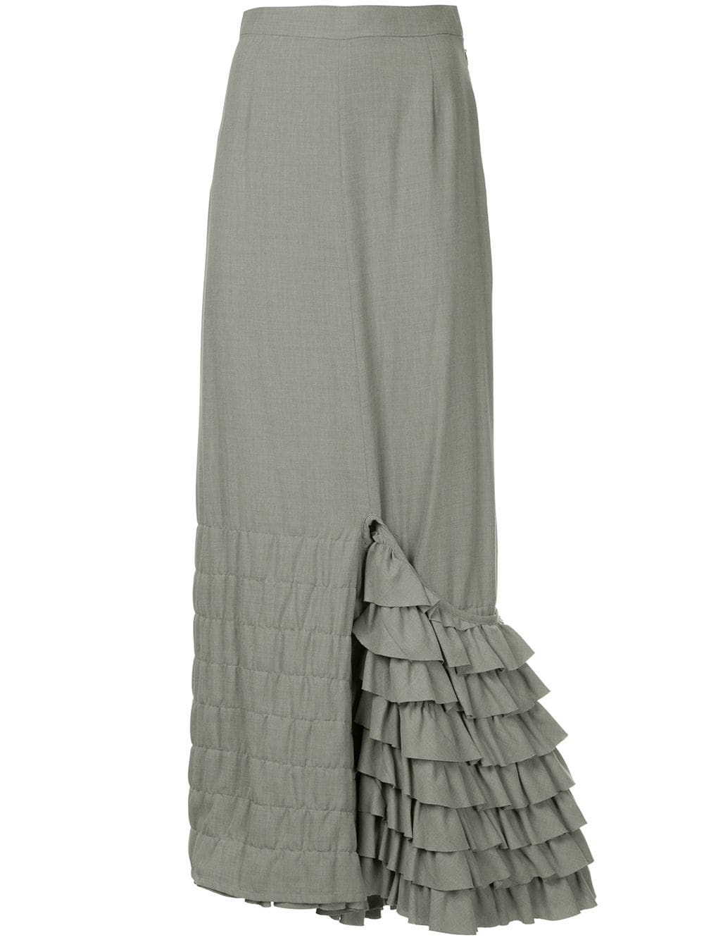0d0932ac4df5d junya-watanabe-comme-des-garcons-vintage-quilted-long-skirt-grey-farfetch-com-photo.jpg?1544761901