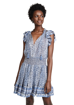 Ulla Johnson Nyssa Dress