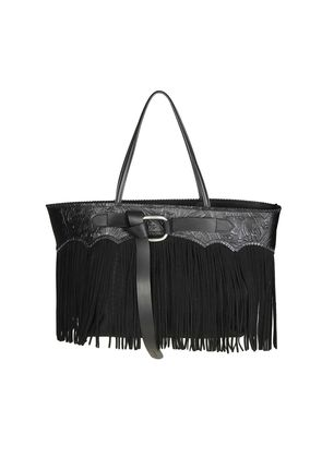 Tote Bags Tote Bags Women Dsquared2