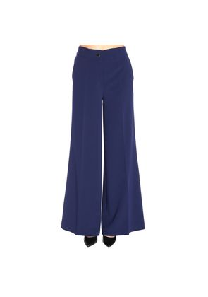 Trousers Trousers Women Boutique Moschino