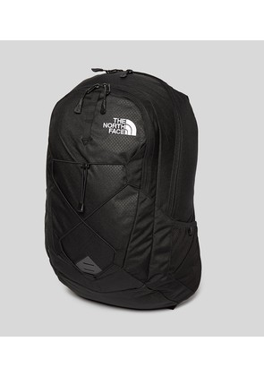 The North Face Jester Backpack, Black