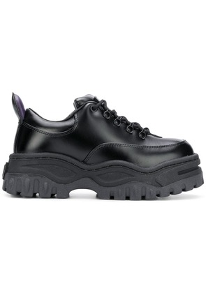 Eytys Angek sneakers - Black