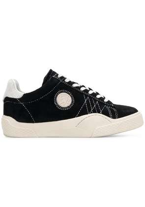 Eytys Wave low top sneakers - Black