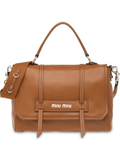 Miu Miu Grace Lux shoulder bag  b0718ba678918