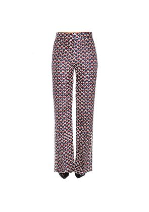 Trousers Trousers Women Valentino