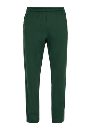 Valentino - Rockstud Untitled #6 Track Pants - Mens - Green